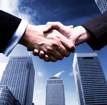 Investor Relations for the New CFO – 6 Steps for Success