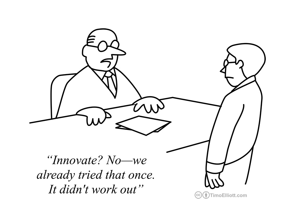 innovation-no-tried-that-once